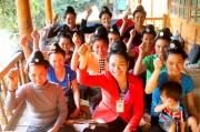 Giải pháp thực hiện bình đẳng giới và trao quyền cho phụ nữ ở Việt Nam hiện nay