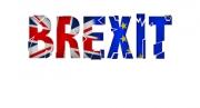 Tác động của Brexit đến cục diện thế giới hiện nay