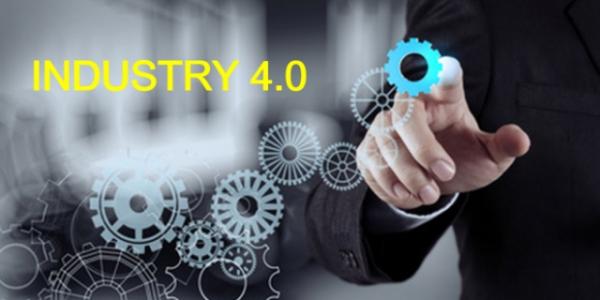 Cách mạng công nghiệp lần thứ tư và yêu cầu đối với lãnh đạo chiến lược