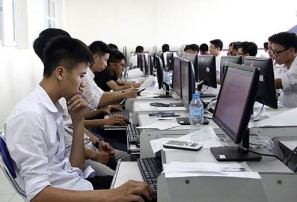 Hoạt động khảo thí và kiểm định chất lượng giáo dục trong cơ sở đào tạo đại học ở Việt Nam hiện nay