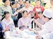 """Chính sách dân số ở Việt Nam: Từ """"sinh đẻ có hướng dẫn"""" đến """"dân số và phát triển"""""""