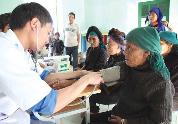 Những yêu cầu của quản lý nhà nước về an sinh xã hội ở Việt Nam hiện nay