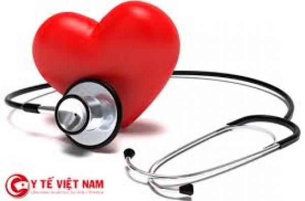 Tác động của kinh tế thị trường đối với y đức và một số giải pháp nâng cao y đức của đội ngũ cán bộ y tế ở Việt Nam hiện nay