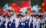Một số thành tựu nhận thức lý luận mới về giai cấp công nhân Việt Nam