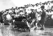 Tư tưởng Hồ Chí Minh về những yếu tố bảo đảm dân chủ thật sự