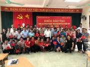 Kinh nghiệm phát triển doanh nghiệp nhỏ và vừa ở Thanh Hóa hiện nay