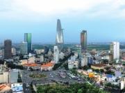 Thành phố Hồ Chí Minh phát triển kinh tế tri thức gắn với chuyển dịch cơ cấu kinh tế