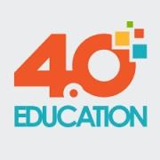 """""""Giáo dục 4.0"""" và những yêu cầu, giải pháp đổi mới giáo dục lý luận chính trị trong các trường đại học hiện nay"""