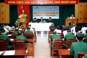 """Hội thảo khoa học: """"Nhận thức mới về chủ nghĩa xã hội Việt Nam: những vấn đề lý luận và thực tiễn"""""""