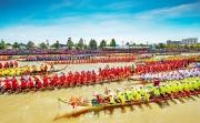 Xây dựng hệ giá trị quốc gia, hệ giá trị văn hóa Việt Nam trong thời kỳ hội nhập quốc tế