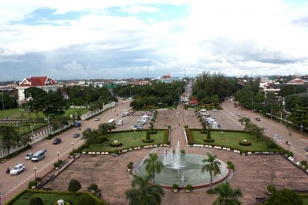 Vai trò của tư duy lý luận trong quá trình đổi mới ở Cộng hòa dân chủ nhân dân Lào