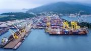 Phát triển bền vững kinh tế biển ở thành phố Đà Nẵng - Từ nhận thức đến thực tiễn