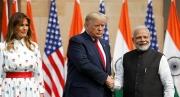 Chính sách của chính quyền Donald Trump đối với Ấn Độ trong bối cảnh Ấn Độ - Thái Bình Dương tự do và rộng mở