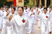 Giải pháp thích ứng với già hóa dân số nhanh ở Việt Nam