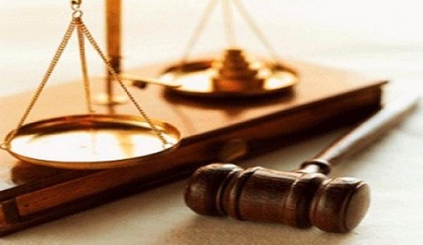 Vai trò bảo vệ công lý của Tòa án trong Hiến pháp 2013