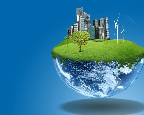Đổi mới mô hình tăng trưởng gắn với phát triển kinh tế xanh ở Việt Nam