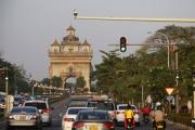Công cuộc đổi mới của Cộng hòa Dân chủ nhân dân Lào: Thành tựu, khó khăn, thách thức và xu hướng phát triển