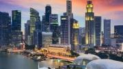Đồng bộ thể chế nhằm đạt tăng trưởng bao trùm của Singapore và kinh nghiệm đối với Việt Nam