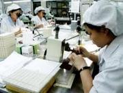 Nâng cao chất lượng hoạt động quản lý khoa học trong giai đoạn hiện nay