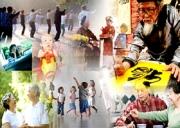 Nhận thức lý luận về văn hóa, xã hội, con người: Thực trạng và những vấn đề đặt ra