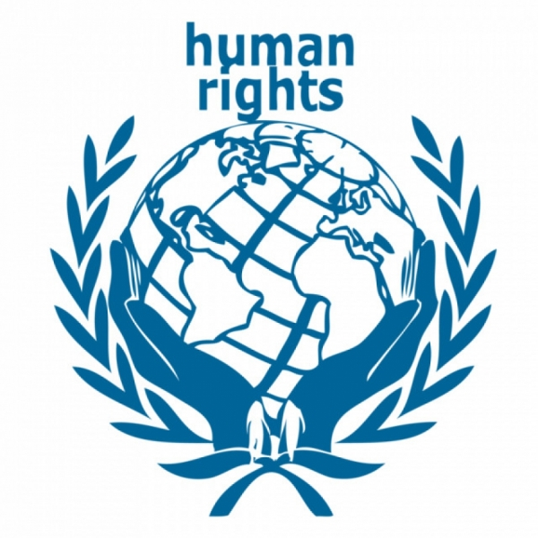 Giáo dục quyền con người cho sinh viên trong bối cảnh hội nhập quốc tế