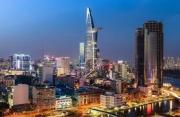 Phát huy vai trò các thành phần kinh tế trong sự nghiệp xây dựng và phát triển ở thành phố Hồ Chí Minh