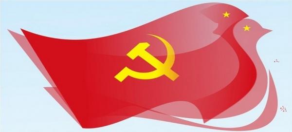 Bảo vệ nền tảng tư tưởng của Đảng là nhiệm vụ của học viên cao cấp lý luận chính trị
