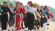 Quan hệ tộc người ở Việt Nam và một số giải pháp xây dựng quan hệ tộc người tốt đẹp