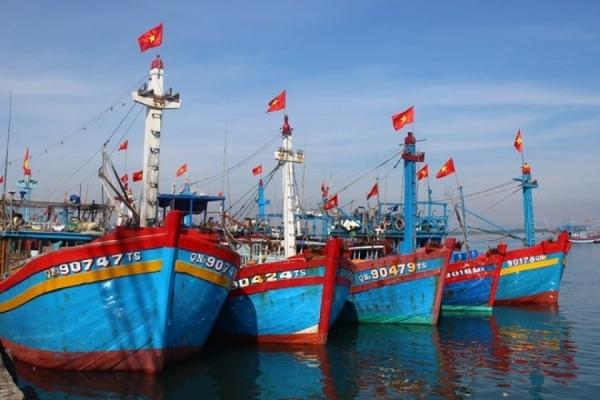 Hệ giá trị Hồ Chí Minh - Nội dung và ý nghĩa đối với sự nghiệp xây dựng, bảo vệ Tổ quốc Việt Nam xã hội chủ nghĩa hiện nay
