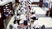 Tổ chức lại hệ thống đơn vị sự nghiệp công lập phù hợp với cơ chế kinh tế thị trường và hội nhập quốc tế