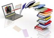Xuất bản điện tử và nhu cầu đào tạo xuất bản điện tử