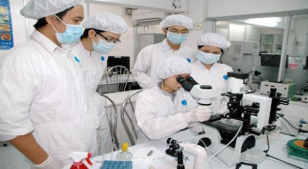 Một số giải pháp nâng cao chất lượng hoạt động nghiên cứu khoa học trong các cơ sở giáo dục đại học