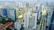 Phát triển đô thị bền vững ở vùng Tây Nam Bộ - Mục tiêu, vấn đề và giải pháp