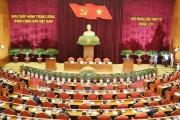Giữ gìn kỷ luật của đảng theo tinh thần của Chủ tịch Hồ Chí Minh