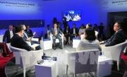 WEF ASEAN 2018: Việt Nam cần làm gì để nắm bắt cơ hội, vượt qua thách thức?
