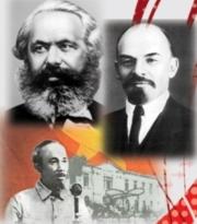 Về một số quan điểm xuyên tạc, phủ nhận chủ nghĩa Mác - Lênin hiện nay
