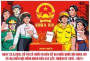 Nhận thức về dân chủ và quá trình dân chủ hóa ở Việt Nam trong thời kỳ đổi mới - Thực trạng và giải pháp