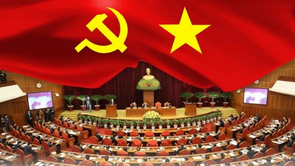 Năng lực lãnh đạo, cầm quyền và sức chiến đấu của Đảng - Nhân tố quyết định thành công sự nghiệp đổi mới