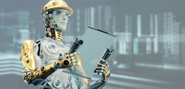Trí tuệ nhân tạo: Thành tựu và nỗi lo của con người