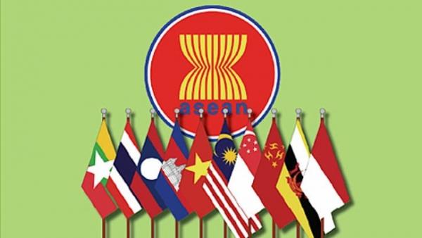 Một số thách thức trong tiến trình xây dựng cộng đồng ASEAN