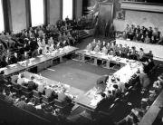 Từ Điện Biên Phủ đến Giơnevơ - Con đường kết thúc chiến tranh của Pháp ở Việt Nam