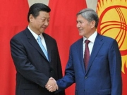 Ngoại giao láng giềng của Trung Quốc từ Đại hội XVIII Đảng Cộng sản Trung Quốc đến nay*
