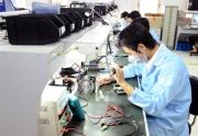 Vai trò của khoa học, công nghệ trong phát triển lực lượng sản xuất hiện đại ở Việt Nam hiện nay