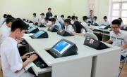 Phát huy nguồn lực lao động cho quá trình đổi mới mô hình tăng trưởng ở Việt Nam