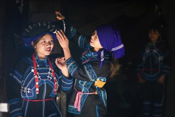 Nâng cao đời sống văn hóa đồng bào dân tộc Hà Nhì trong bối cảnh hiện nay (từ thực tiễn xã Y Tý, huyện Bát Xát, tỉnh Lào Cai)