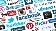 Xây dựng văn hóa ứng xử trên mạng xã hội