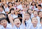 Giá trị định hướng của tư tưởng của C.Mác trong xây dựng và phát triển văn hóa, con người Việt Nam