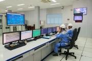 Phát triển văn hóa doanh nghiệp tại Tổng Công ty Điện lực Than Khoáng sản Việt Nam