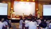 Lễ Công bố Chỉ số hiệu quả quản trị và hành chính công cấp tỉnh ở Việt Nam năm 2015