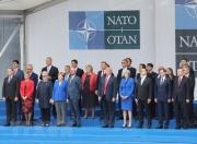 Hội nghị thượng đỉnh NATO-26: Những mâu thuẫn nội sinh có được hóa giải?